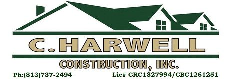 C. Harwell Construction
